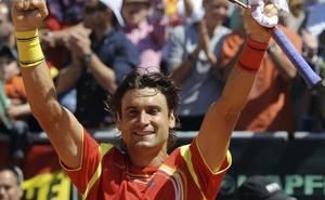 Valencia, firme candidata a sede de la Copa Davis