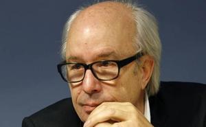 La Generalitat distingue al crítico taurino de LAS PROVINCIAS José Luis Benlloch
