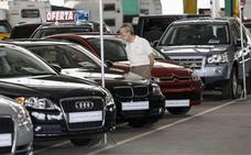 Los coches de ocasión que triunfan en Valencia