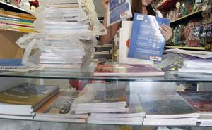 Publicados los listados provisionales de ayudas al Material Escolar 2017-18 en Valencia