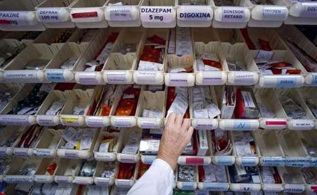 Todos los productos retirados por Sanidad en los últimos meses