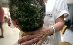 Nuevos alimentos para prevenir el Alzheimer se preparan en Valencia y se podrán comprar en supermercados