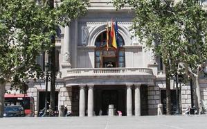 El Ayuntamiento de Valencia, condenado por incumplir la Ley del Deporte