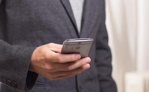 Las ofertas de telefonía móvil apuestan fuerte por el 'low cost'