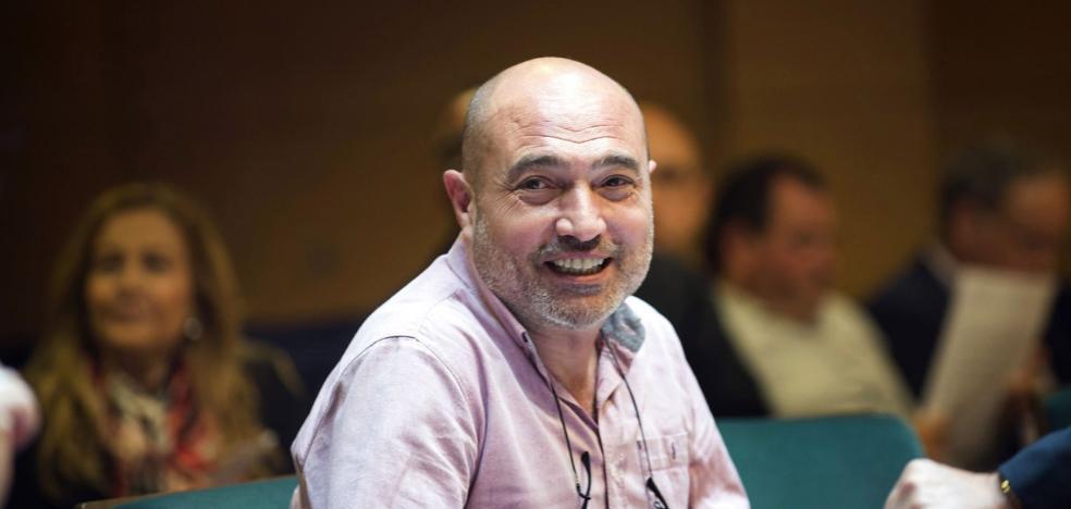 Intervención concluye que el diputado Rius autorizó fraccionar contratos