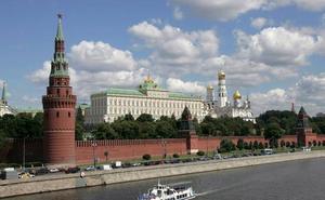 EE UU acusa a Rusia de un ciberataque global y avisa de «consecuencias»