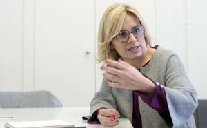 Contelles exige el cese de Rius por fraccionar contratos y beneficiar a afines