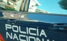 En libertad el acusado de violar a su esposa y encerrarla un mes en Valencia