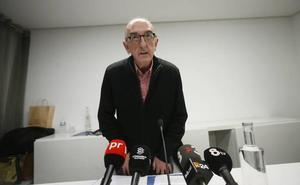 Jaume Roures: «Buscan culpables para justificar su inoperancia»