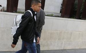 El Dépor y la Liga piden más tiempo para su petición de penas por el Levante-Zaragoza
