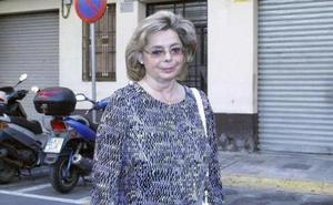 El juez rechaza que el ultra propuesto por las defensas del 'pitufeo' haga una pericial sobre Alcón