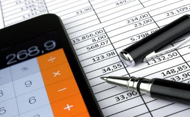 Claves de la OCU para pagar menos impuestos: 'trucos fiscales' recomendados
