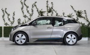 Los españoles se comprarían un coche eléctrico si costara menos de 15.000 euros
