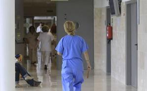 La decimoquinta bolsa de trabajo de Sanidad tiene más de 140.000 personas inscritas