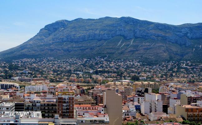 Dénia pedirá una prórroga a Correos ante el fin del reparto en urbanizaciones el 5 de marzo