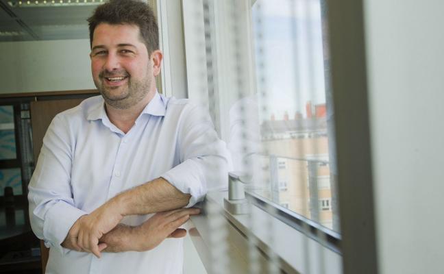 El director de Comercio desafía a Puig y Oltra