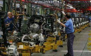 Uno de cada tres empleos en España podría automatizarse en 2030