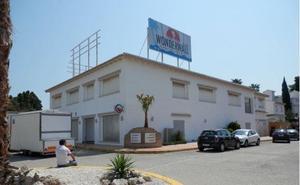 La Gran Manzana invierte cinco millones en crear un hotel para adultos en la playa