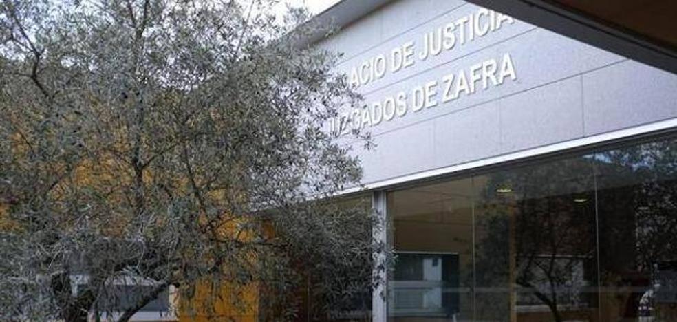La trama de los amaños engañó a miles de apostadores de toda España