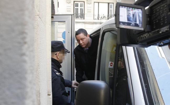 Arranca en la Comunitat el juicio por el mayor golpe a la Mara Salvatrucha en España