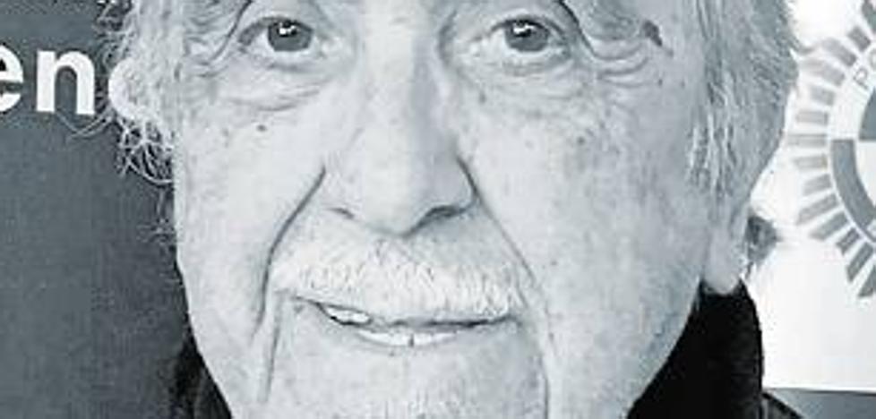 Muere Vicente Martínez Pertegás, veterano de la Policía Local de Valencia