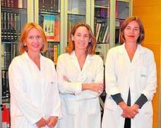 Compartir un diagnóstico de cáncer con la familia