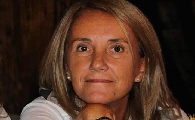 La valenciana Clara Martínez, nueva jefa de gabinete del presidente Juncker