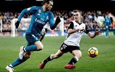 Lato: «Para ganar a la Real debemos contrarrestar su capacidad ofensiva»