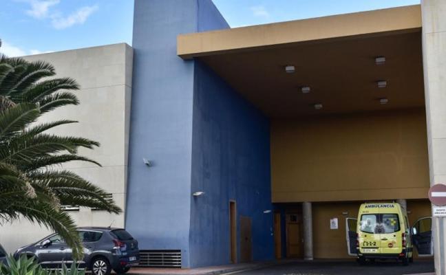 Un niño de 9 años fallece por una posible meningitis en Gran Canaria