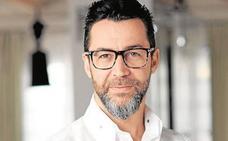 Quique Dacosta, el mejor chef digital de España