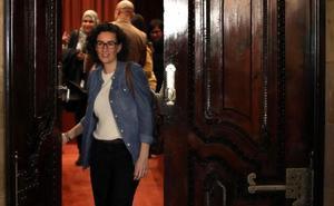 El juez sitúa a Rovira en el núcleo duro del 'procés'