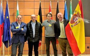 La receta de la UPV contra el desempleo en Valencia