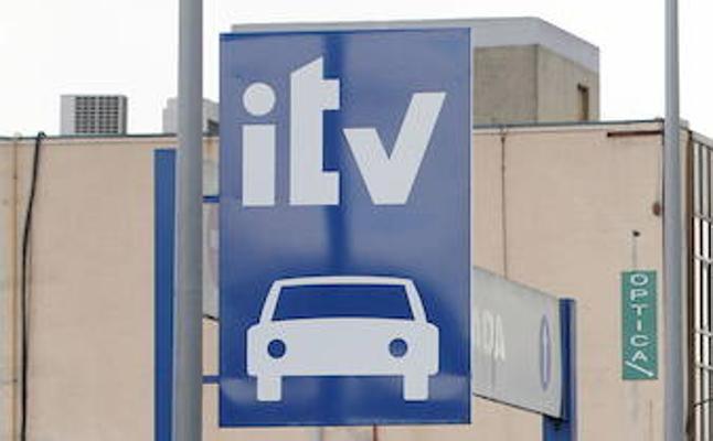 Dos hombres se enfrentan a cuatro años de cárcel por estafar a conductores con falsos certificados de ITV