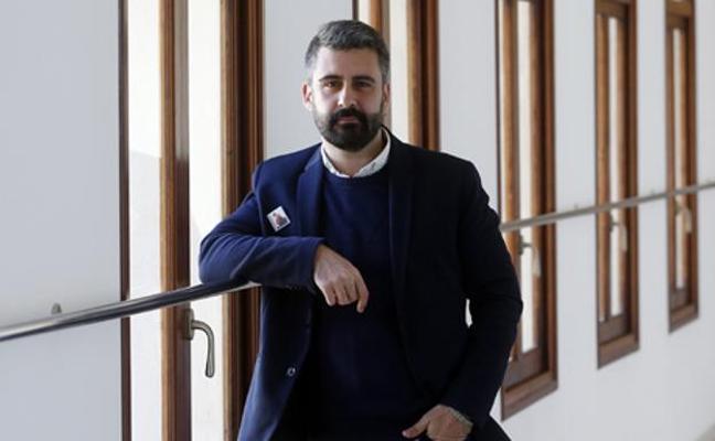 La Policía investiga si Pere Fuset ha fraccionado contratos para favorecer a los empresarios