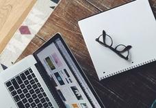 Este semestre sí que sí: cinco aplicaciones contra la procrastinación