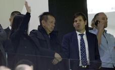 El Valencia CF quiere al jefe de los ojeadores de la Juventus