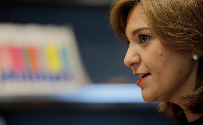 El PP prepara una amplia renovación de las candidaturas municipales