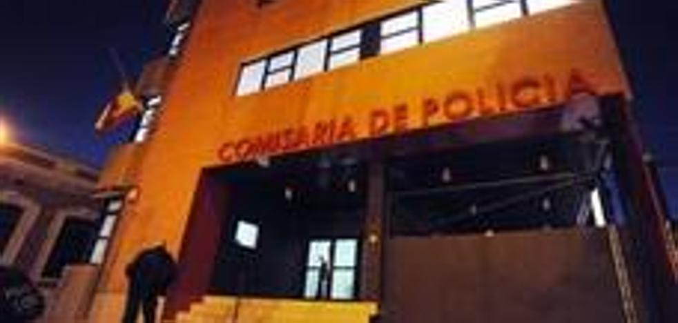 Detenido en Murcia por un presunto delito de abuso sexual a dos hermanas de 10 y 12 años