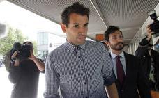 La Liga pide cuatro años de cárcel para los procesados por el Levante-Zaragoza
