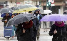 ¿Va a seguir lloviendo en la Comunitat Valenciana?