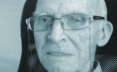 Muere José Enguídanos Iborra, redactor taquígrafo de LAS PROVINCIAS