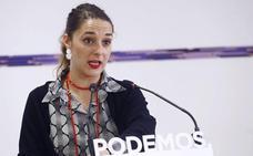 Ciudadanos y Unidos Podemos acusan al PSOE de bloquear la renovación de RTVE