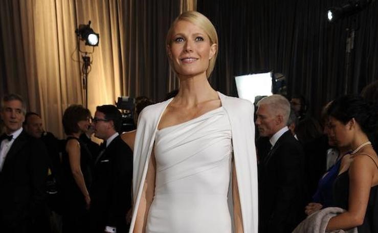 Fotos de los mejores y peores vestidos de los Oscar
