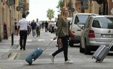 Francia endurecerá las sanciones sobre los alquileres turísticos