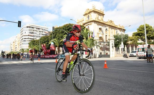 La Diputación de Alicante abre el plazo de presentación de candidaturas a los Premios Provinciales del Deporte