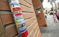 Cerrajeros Valencia: una oferta en alza