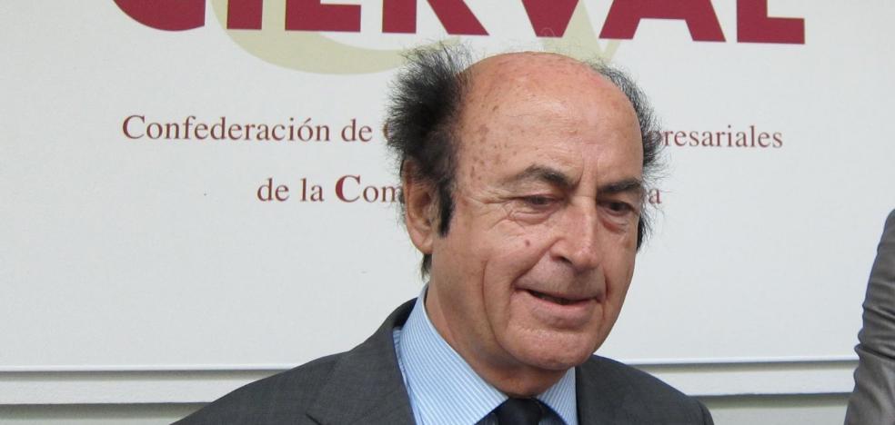 Cierval y la patronal de Castellón, a un paso de juicio por fraude en los cursos
