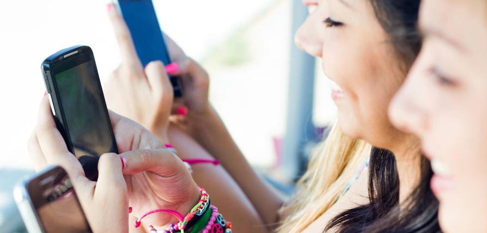 Lanzan una app para chatear con médicos especialistas y pedirles opinión