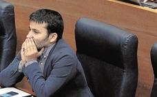 El TSJCV plantea una cuestión de inconstitucionalidad por el decreto de plurilingüismo