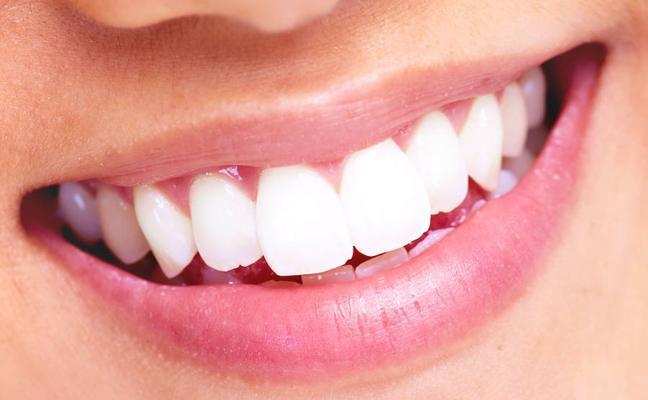 18 falsos mitos dentales que no debes creer